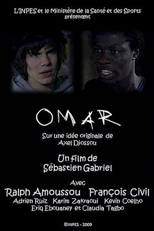 Omar (2009)