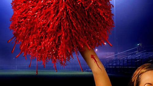 Killer Cheerleader