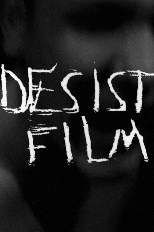 Película Desistfilm Gratis En Español