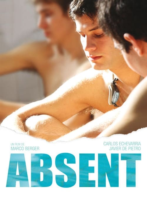 Filme Absent Streaming