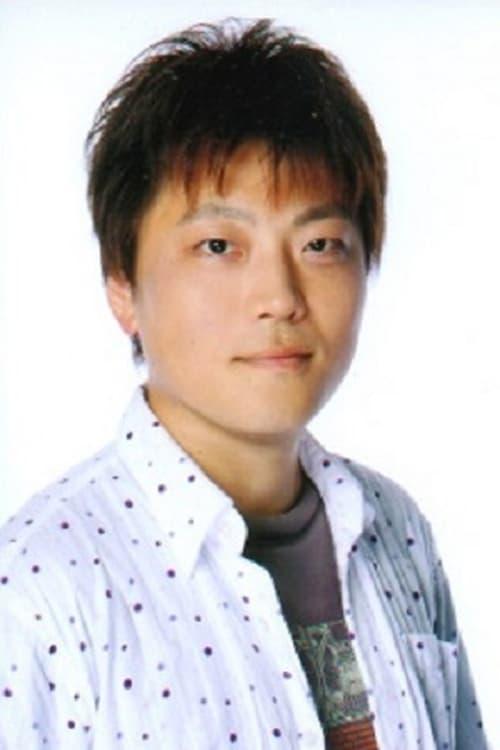 Kozo Mito
