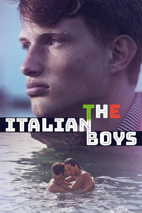The Italian Boys English Film Live Steaming