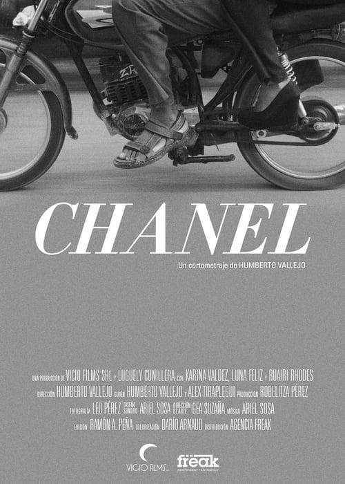 Chanel (1970)
