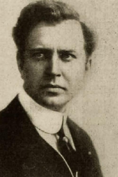 John Ince