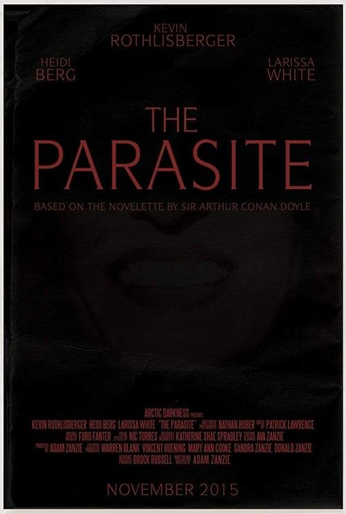 Mira The Parasite En Buena Calidad Hd