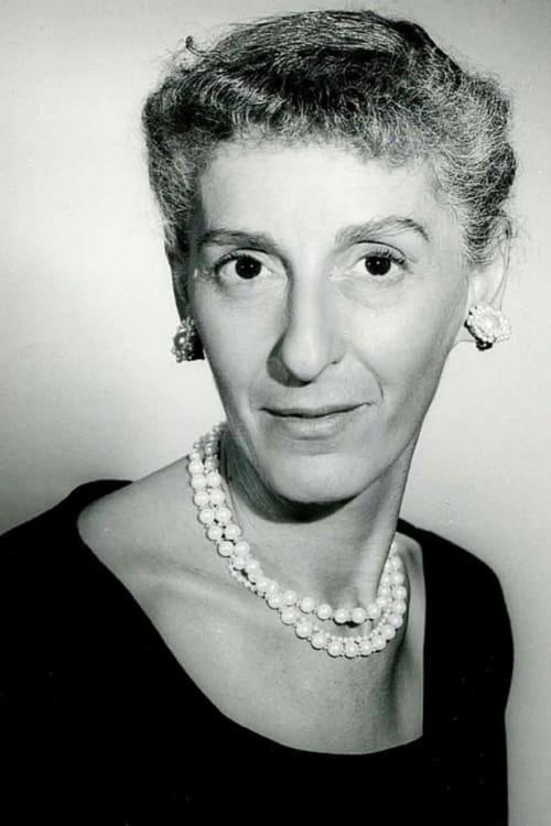 Dorothy Neumann