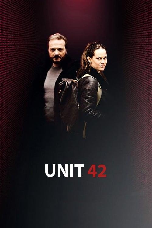 Unit 42 Serie