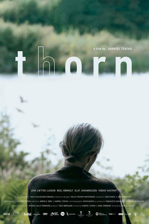 Thorn (2018)