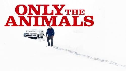 Seules les Bêtes (2019)