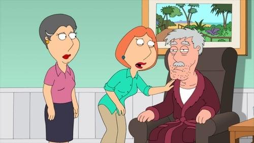 Family Guy - Season 10 - Episode 9: 9