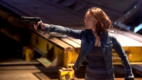 Queen of the South (Reina del sur) - 2x04