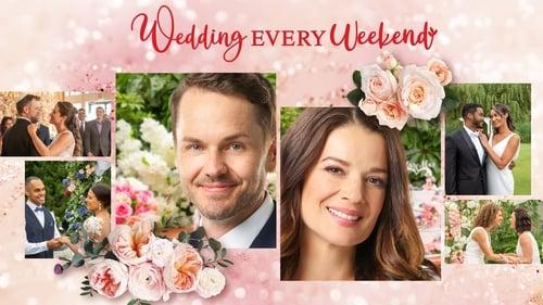 Watch Wedding Every Weekend Online Moviesdbz