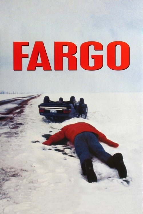 Download Fargo (1996) Best Quality Movie