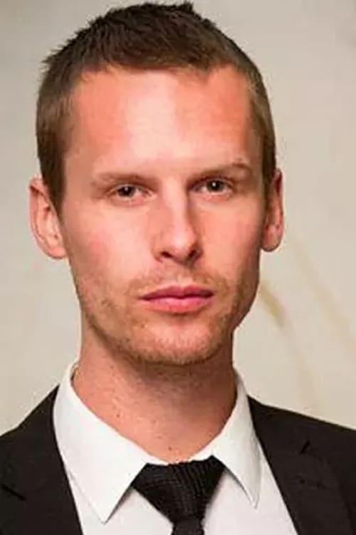 Michael Lipka
