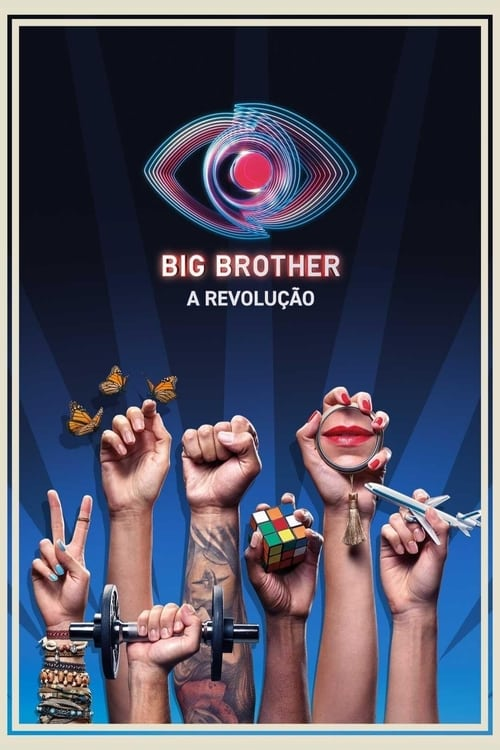 Subtitles Big Brother Season 6 in English Free Download