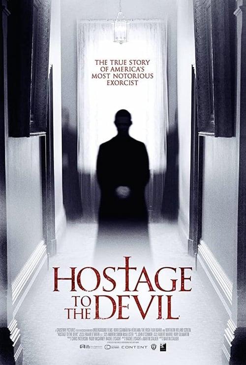 Hostage to the Devil ( Hostage to the Devil )