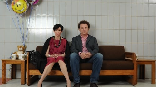 We Need To Talk About Kevin 2011 Full Movie Subtitle Indonesia