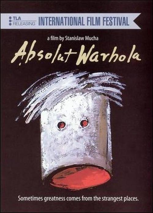 Absolut Warhola Online