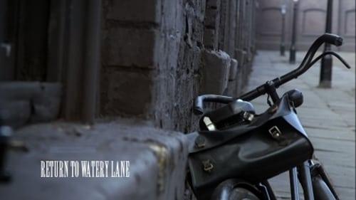 Peaky Blinders - Season 0: Specials - Episode 6: Return to Watery Lane