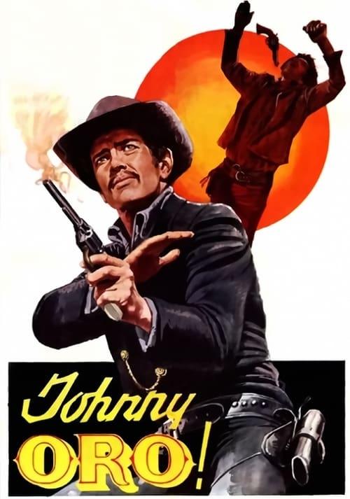 Mira Johnny Oro En Buena Calidad Hd 1080p