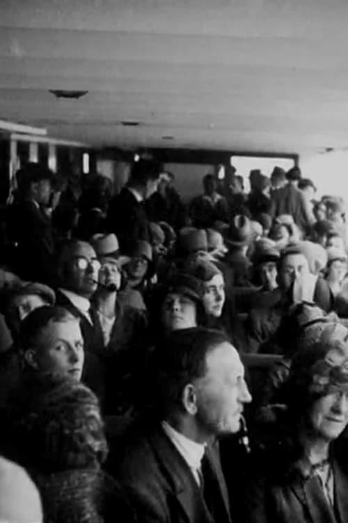 Ieper - Middelburg - Arras (1931)