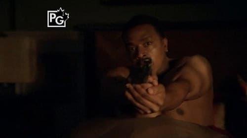 Grimm - Season 2 - Episode 3: Bad Moon Rising