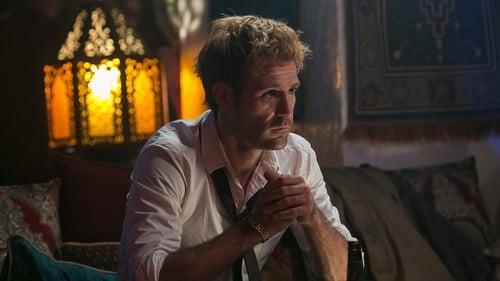Assistir Constantine S01E04 – 1×04 – Legendado