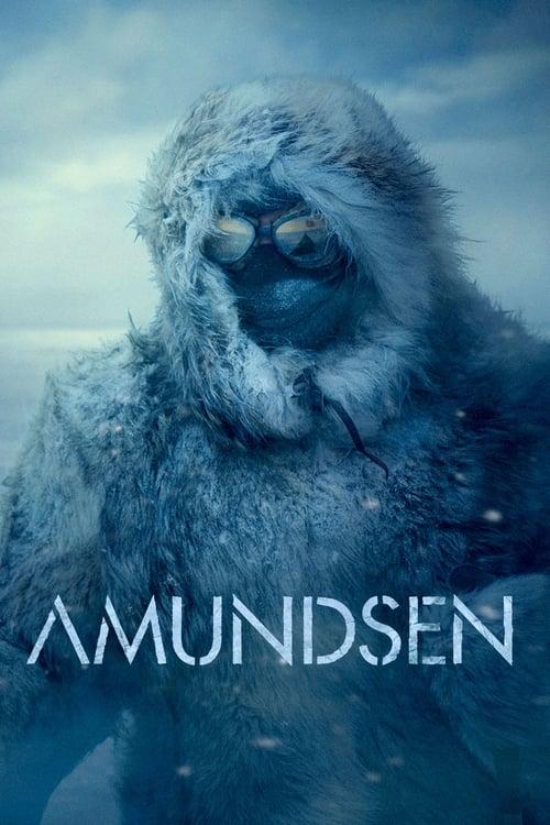 Imagen Amundsen
