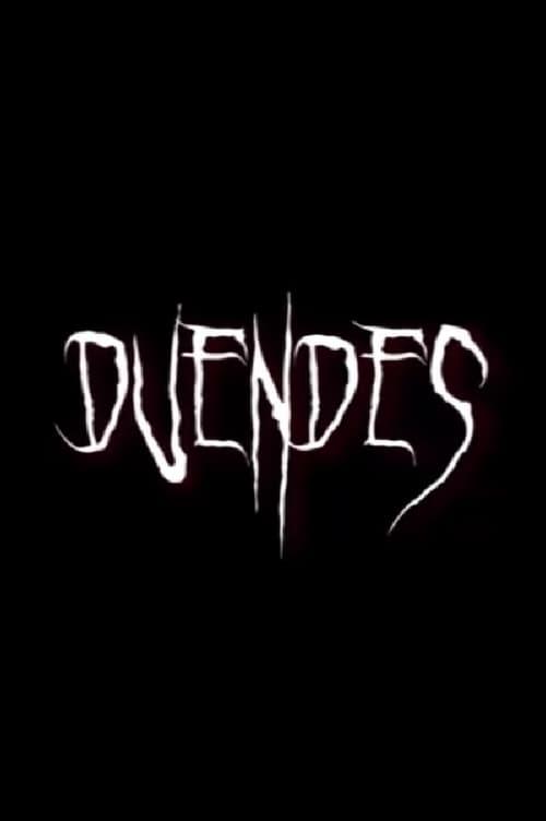 Assistir Filme Duendes Dublado Em Português