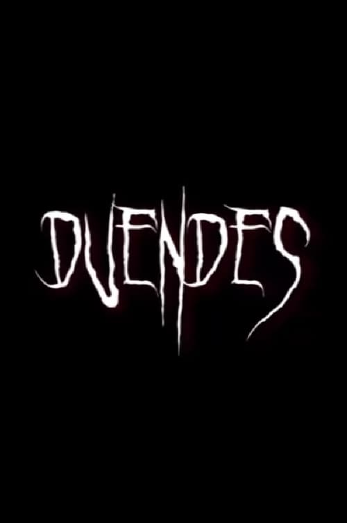 Película Duendes Doblado Completo