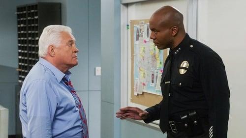 Assistir Major Crimes S06E10 – 6×10 – Dublado