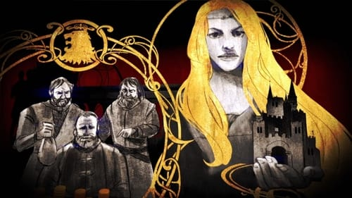 Game of Thrones - Season 0: Specials - Episode 171: Histories & Lore: The Rains of Castamere