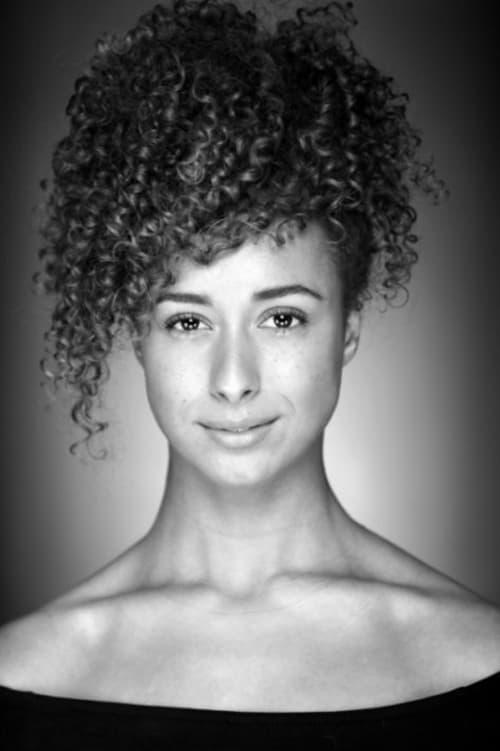 Paige Drury-Lawrence
