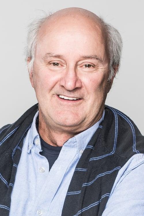Louis-Georges Girard