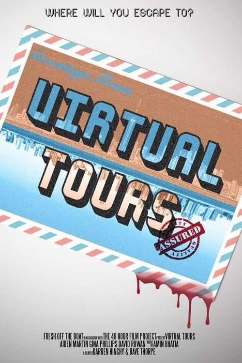 Virtual Tours Read more on the website