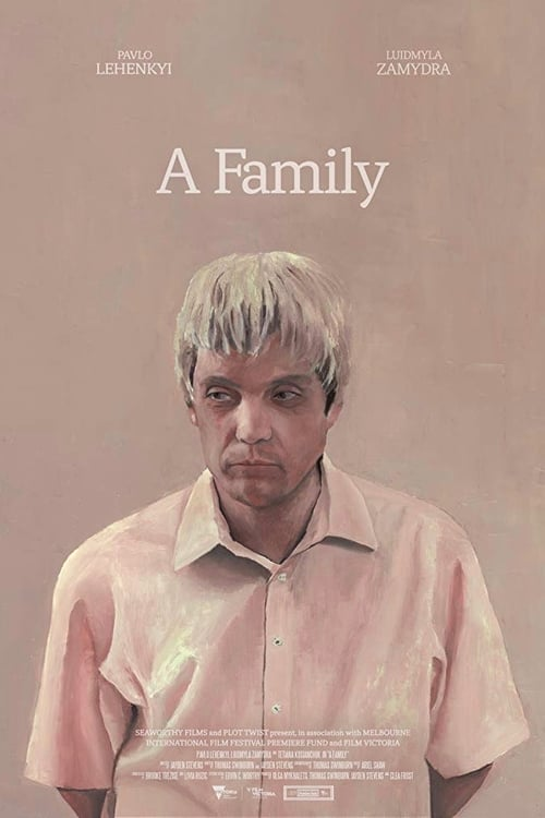 Mira La Película A Family En Buena Calidad Hd 1080p