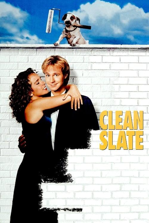 Assistir Clean Slate Com Legendas Em Português