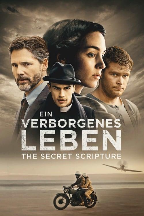 The Secret Scripture Deutsch