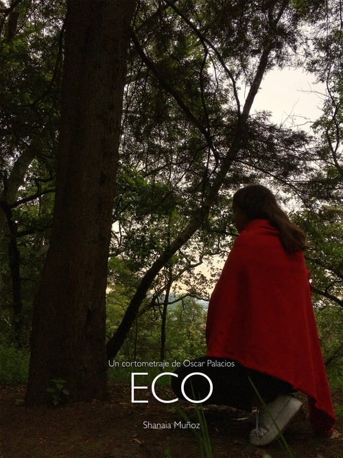 ECO Watch Free