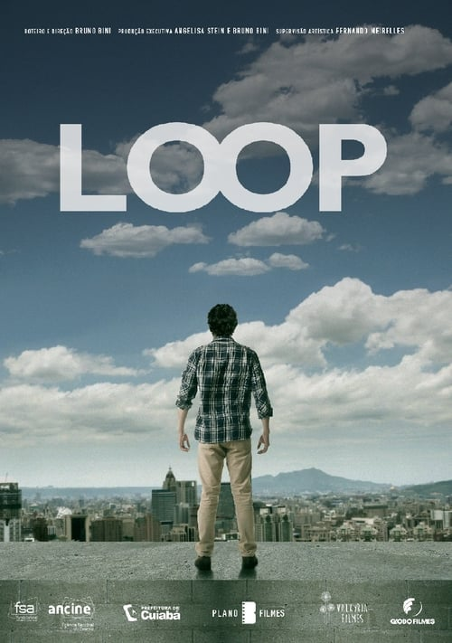Loop English Full Movie Free Download