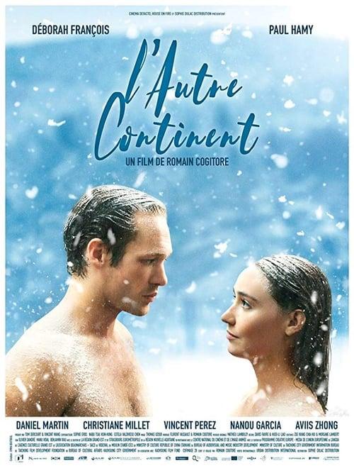 Película L'Autre Continent Con Subtítulos