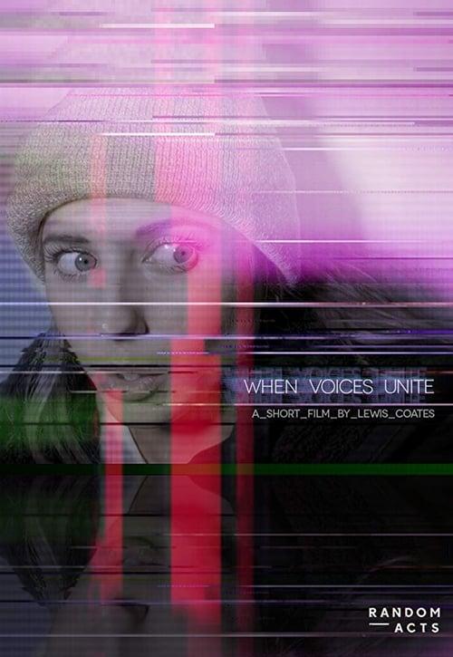 When Voices Unite