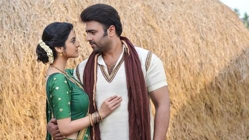 Attakkaran (2018) Tamil Full Movie Watch Online