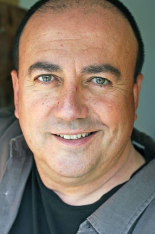 Phillipe Simon