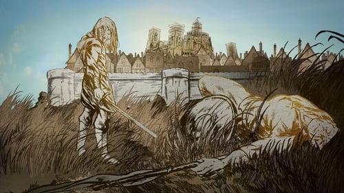 Game of Thrones - Season 0: Specials - Episode 113: Histories & Lore: The Westerlands