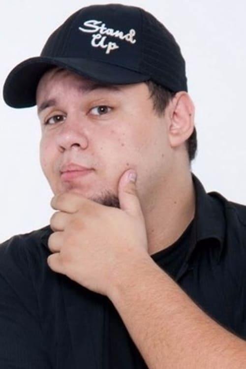 Rogerio Morgado