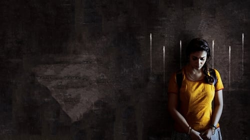 Kolamavu Kokila (2018) Full Tamil Online Movie