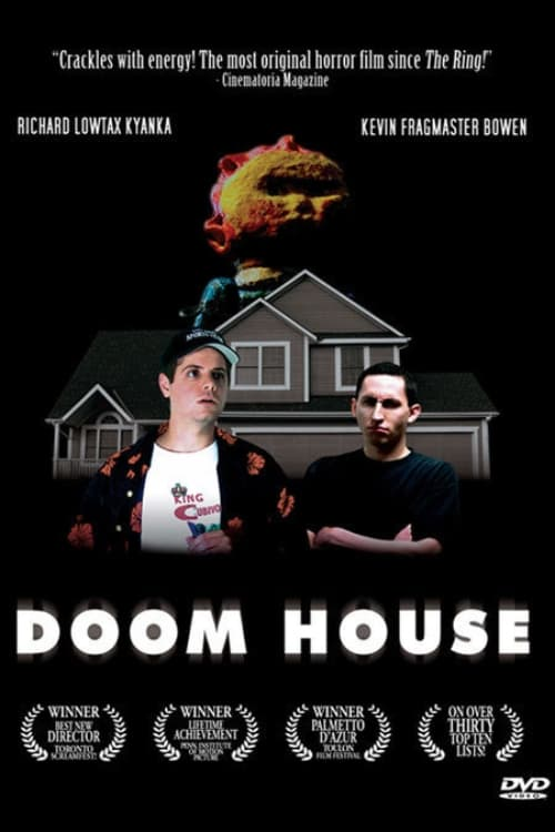 Doom House (2003)
