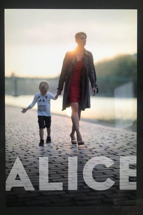 Regardez Alice Film en Streaming Entier