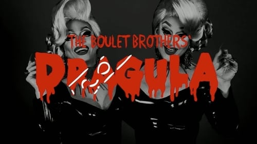 See website The Boulet Brothers' Dragula: Resurrection